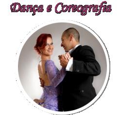 Coreografia_para_Casamento_Katiusca_Dickow_show_particular_porto_alegre_rs (3)