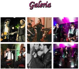 ShowParticular_Galeria_porto_alegre