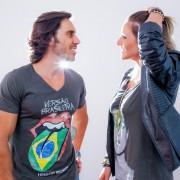 Claus e Vanessa ShowParticular03