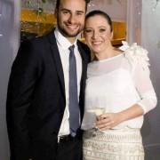 ShowParticular_Músicos_para_casamentos_e_festas_particulares_porto_alegre (13)