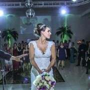 ShowParticular_Músicos_para_casamentos_e_festas_particulares_porto_alegre (15)