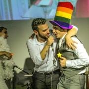 ShowParticular_Músicos_para_casamentos_e_festas_particulares_porto_alegre (18)