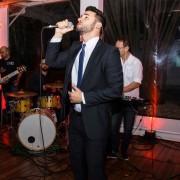 ShowParticular_Músicos_para_casamentos_e_festas_particulares_porto_alegre (2)