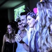 ShowParticular_Músicos_para_casamentos_e_festas_particulares_porto_alegre (20)