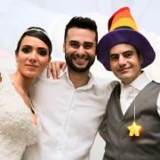 ShowParticular_Músicos_para_casamentos_e_festas_particulares_porto_alegre (21)