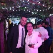 ShowParticular_Músicos_para_casamentos_e_festas_particulares_porto_alegre (25)