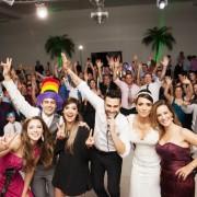 ShowParticular_Músicos_para_casamentos_e_festas_particulares_porto_alegre (5)