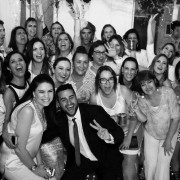 ShowParticular_Músicos_para_casamentos_e_festas_particulares_porto_alegre (7)