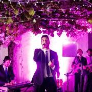 ShowParticular_Músicos_para_casamentos_e_festas_particulares_porto_alegre (9)
