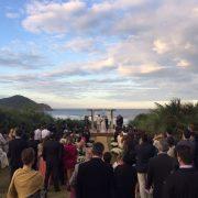 Música para cerimônia Casamento_Porto_Alegre_músicos_eventos (1)