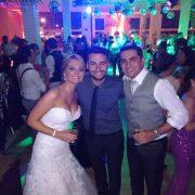 Músicos para festa de Casamento_Porto_Alegre_músicos_eventos (2)