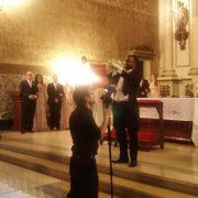 Clarinada Casamento_Porto_Alegre_músicos_eventos (4)