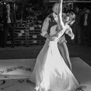 coreografia para casal porto alegre