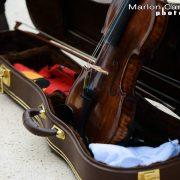 piano e violino porto alegre