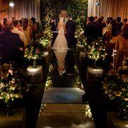 Celebrante para casamento Porto alegre