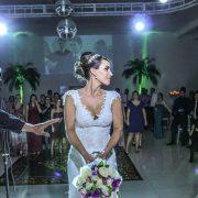 Banda para festa casamento