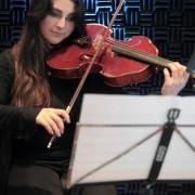 Violinista para cerimônia porto alegre
