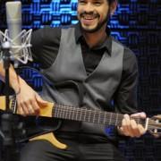 voz e violão para eventos porto alegre