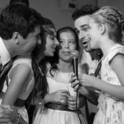 Banda para festa_de_Casamentos_Músicos_para_Casamento