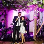 ShowParticular_Músicos_para_casamentos_e_festas_particulares_porto_alegre (12)