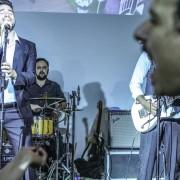 ShowParticular_Músicos_para_casamentos_e_festas_particulares_porto_alegre (16)