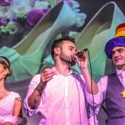 ShowParticular_Músicos_para_casamentos_e_festas_particulares_porto_alegre (19)