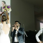 ShowParticular_Músicos_para_casamentos_e_festas_particulares_porto_alegre (4)
