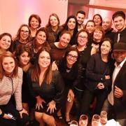ShowParticular_Músicos_para_casamentos_e_festas_particulares_porto_alegre (6)
