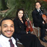 músicos para Casamento_Porto_Alegre_músicos_eventos (7)