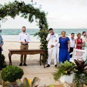 celebrante para casamentos