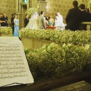 músico para igreja porto alegre