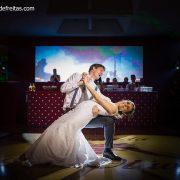 thumbnail_Foto dança