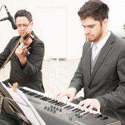 músicos para cerimônia e recepção porto alegre