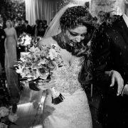 Músicos para casamento porto alegre