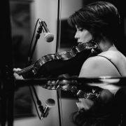 Violino para Cerimônias